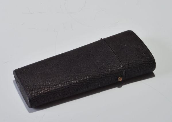 antique-shagreen-cased-set-drawing-instruments-DSC_1107_6022