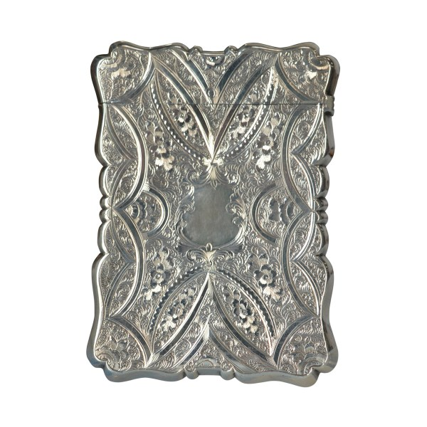 antique-silver-card-case-alfred-taylor-dsc_7198