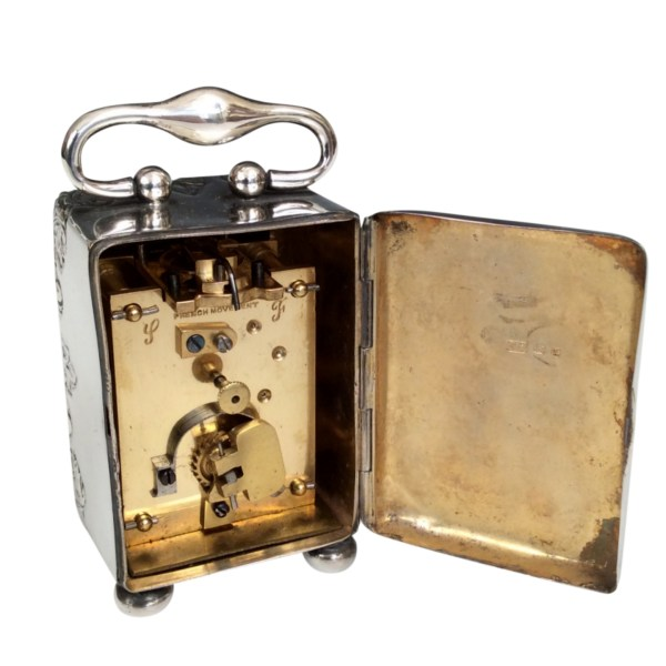antique-silver-carriage-clock-IMG_1192