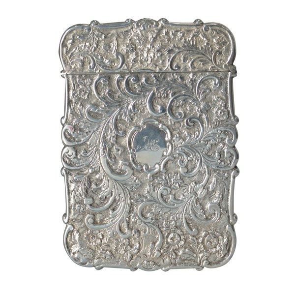 antique-silver-castle-top-card-case-york-minster-nathaniel-mills-dsc_7200