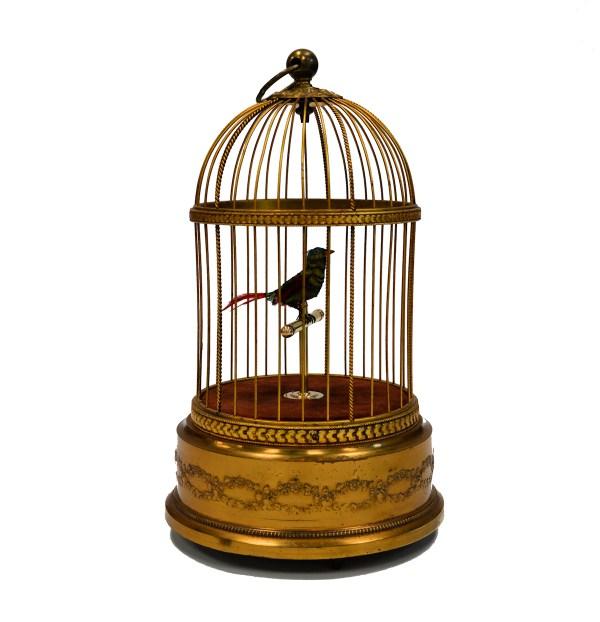 antique-singing-bird-in-cage-bontems-small-brass-mechanical-music-DSC_7719