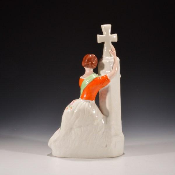 antique-staffordshire-figure-jenny-lind-alice-rare-victorian-dsc_7211