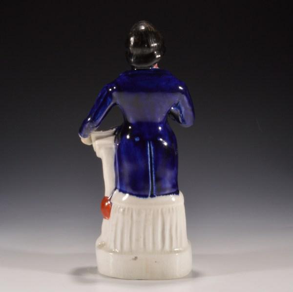 antique-staffordshire-figure-julien-victorian-dsc_7107