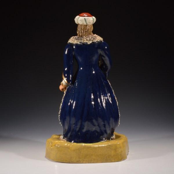 antique-staffordshire-figure-mandane-victorian-theatrical-dsc_7206