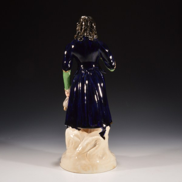 antique-staffordshire-figure-maria-malibran-theatrical-DSC_7219