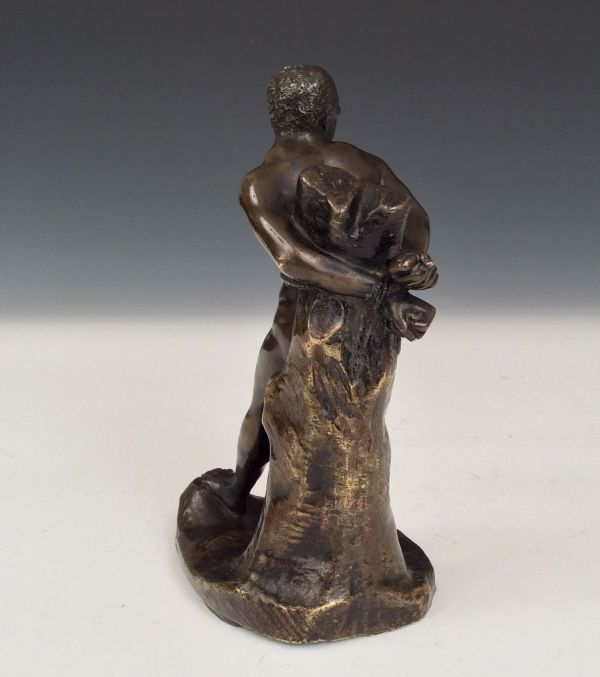 bronze-figure-bound-slave-french-antique-5597_1_5597
