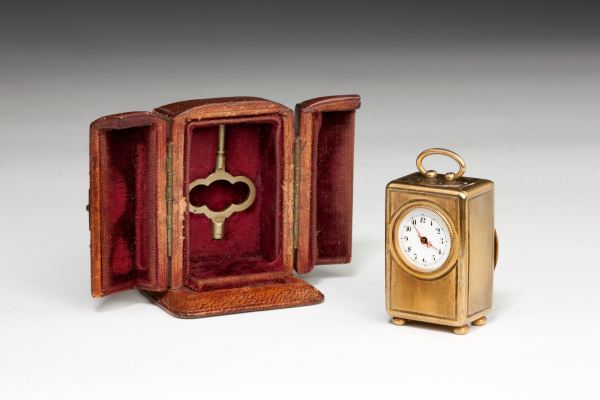 carriage-boudoir-clock-gilt-bronze-sub-miniature-antique-4566_1_4566