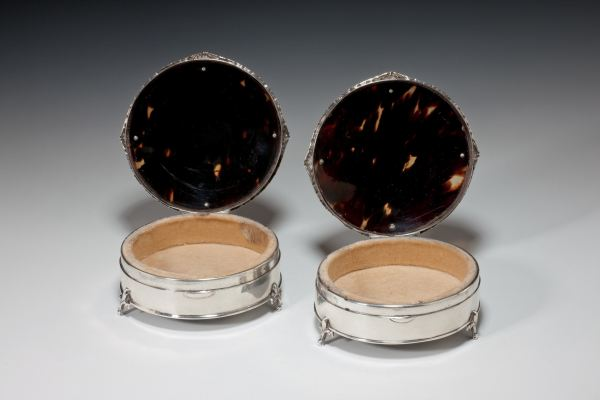 dressing-table-boxes-tortoiseshell-silver-mappin-webb-antique-4832_1_4832