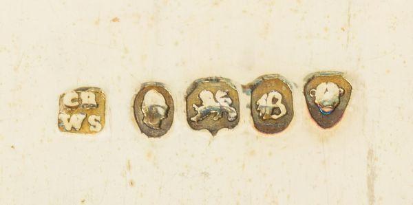 dressing-vanity-case-ladies-garrard-antique-723_10Mar14_5820