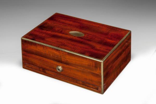 dressing-vanity-case-gentlemans-antique-Mechi-Bazin-5187_1_5187
