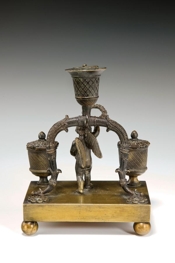 inkwell-candle-holder-bronze-cupid-Regency-antique-4850_1_4850