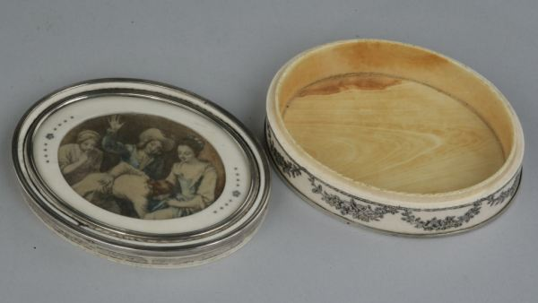 ivory-box-silver-mounted-painted-watercolour-ivory-antique-2180_1_2180