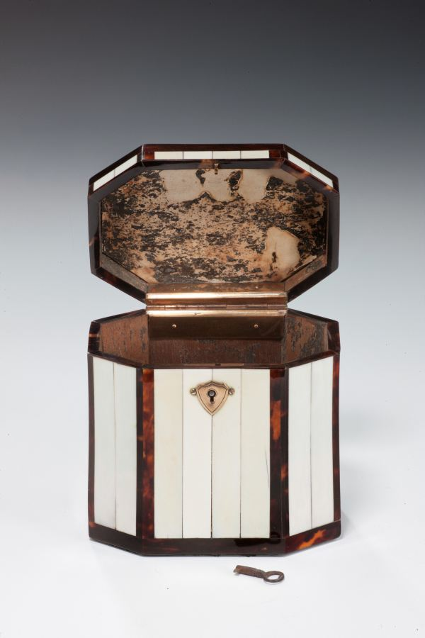 tea-caddy-octagonal-ivory-tortoiseshell-antique-4842_1_4842
