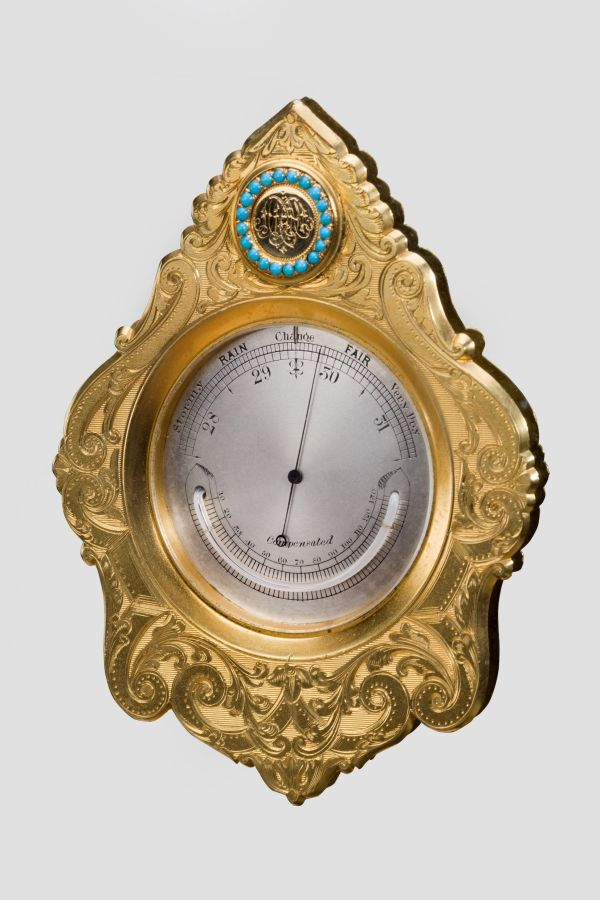 ladies-dressing-vanity-case-ebony-F-West-19th-century-antique-856_10Mar14_5759