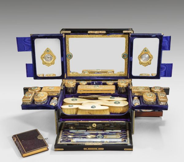 ladies-dressing-vanity-case-ebony-F-West-19th-century-antique-856_10Mar14_5759