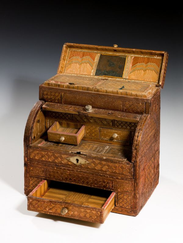 miniature-prisoner-of-war-napoleonic-model-straw-work-bureau-antique-1721_1_1721