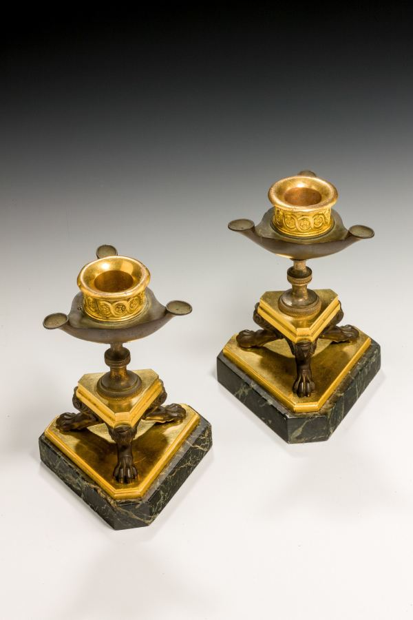 pair-candlesticks-ormolu-bronze-marble-Regency-antique-4936_1_4936