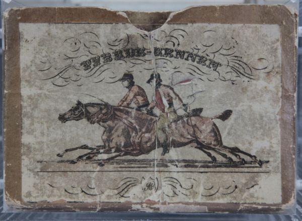 peepshow-pferde-rennen-horse-race-antique-3085_1_3085