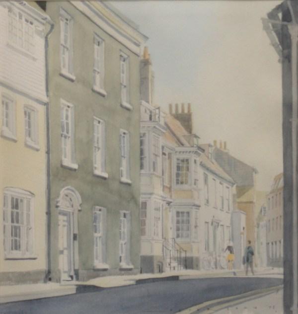 peter-iden-watercolour-chichester-little-london-
