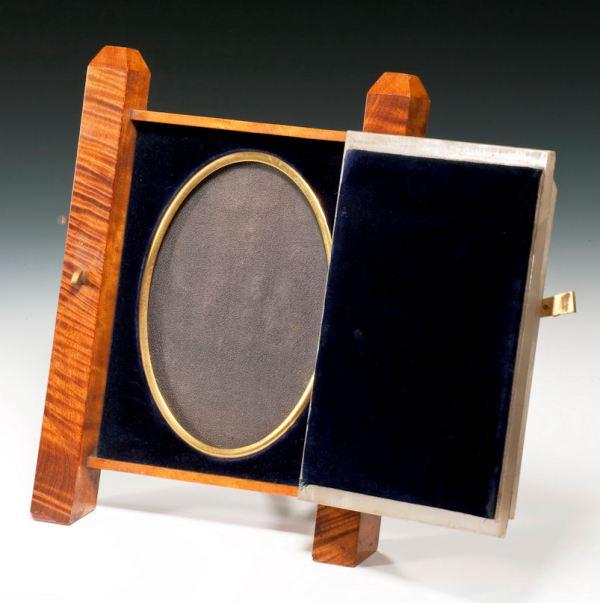 photograph-frame-betjemann-satinwood-onyx-antique-2186_1_2186