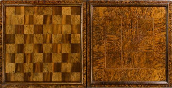 17th-century-German-games-board-chess-backgammon-antique-rare-2303_1_2303