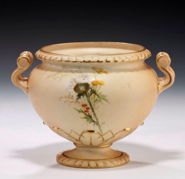 royal-worcester-jardiniere-2981_1_2981