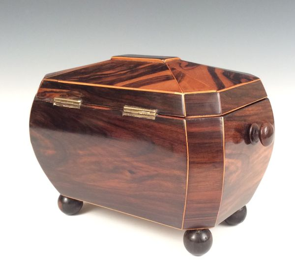 antique-tea-caddy-coromandel-sarcophagus-5662_1_5662