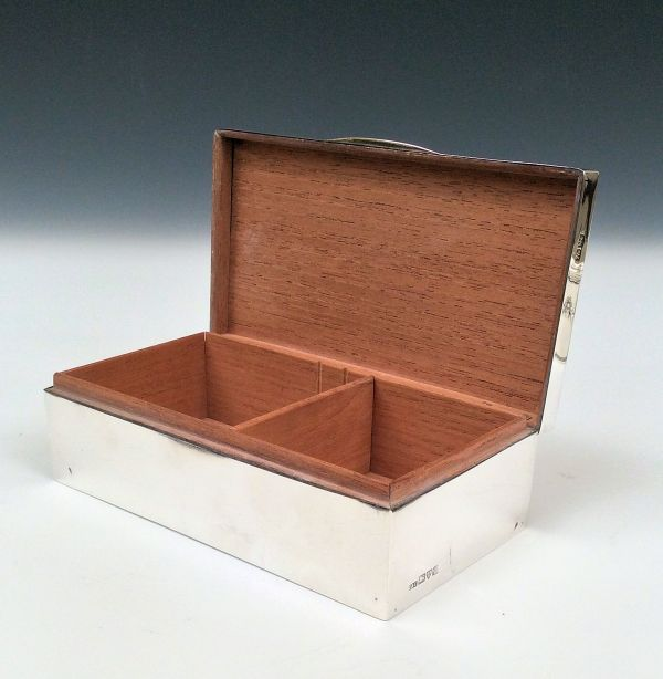 silver-cigarette-table-box-Edwardian-antique-5645_1_5645
