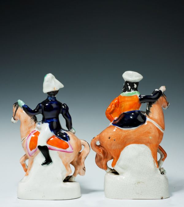 staffordshire-lord-lady-sale-horseback-victorian-antique-4804_1_4804