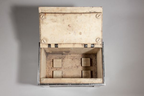 steel-strongbox-19th-century-antique-4590_1_4590