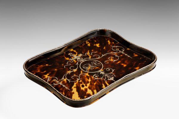 tray-tortoiseshell-silver-large-william-comyns-antique-4907_1_4907