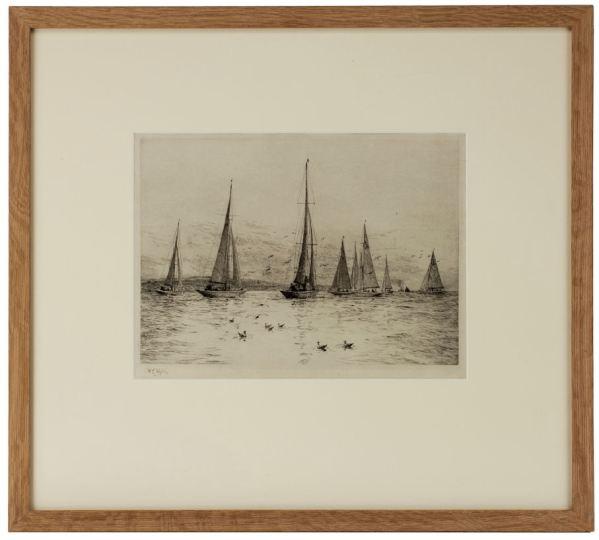 william-wyllie-etching-drifting-match-3783_1_3783