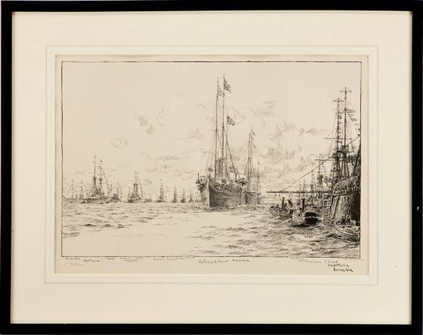 william-wyllie-etching-fleet-review-615_1_615