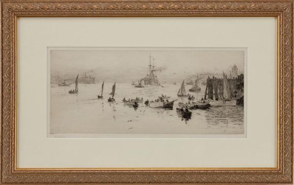 william-wyllie-etching-north-shields-3785_1_3785