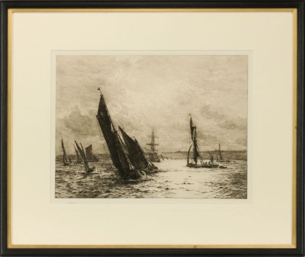william-wyllie-etching-stiff-breeze-5503_1_5503
