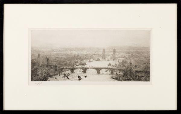 william-wyllie-etching-thames-london-tower-bridge-5105_1_5105
