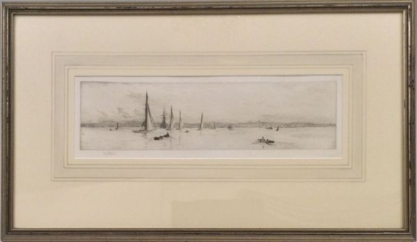 william-wyllie-etching-yatching-solent-ryde-5681_1_5681