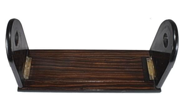 antique-book-slide-extending-victorian-coromandel-brass-bone-DSC_9294