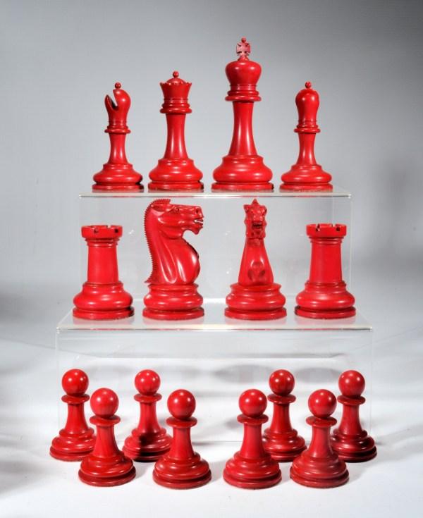 richard-whitty-chess-set-ivory-staunton-club-size-antique-DSC_9449