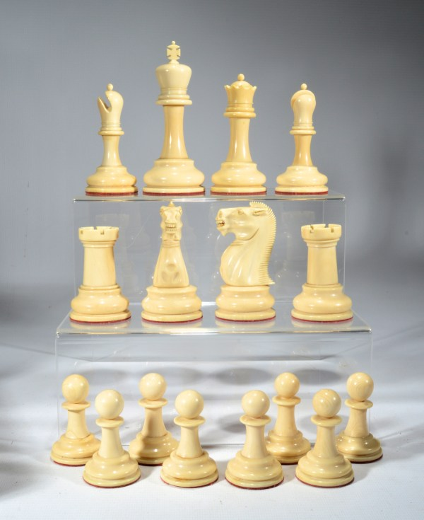 richard-whitty-chess-set-ivory-staunton-club-size-antique-DSC_9451