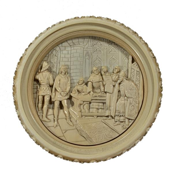 antique-carved-ivory-triptych-jeanne-joan-arc-dieppe-for-sale-DSC_9751