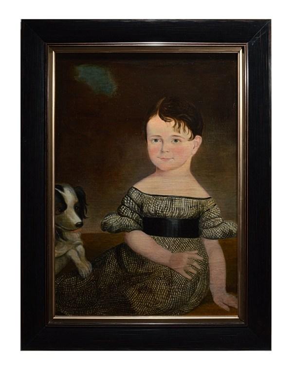 young-girl-portrait-painting-antique-for-sale-DSC_9854.jpgA