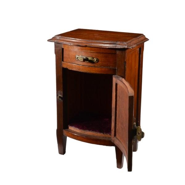 antique-miniature-washstand-mahogany-edwardian-for-sale-DSC_0040