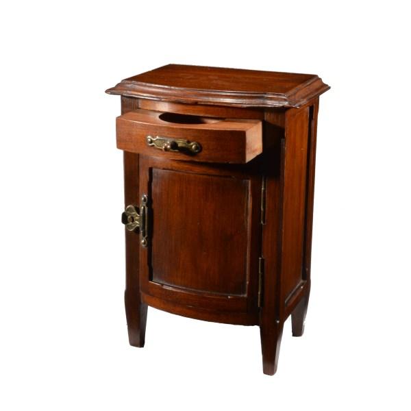 antique-miniature-washstand-mahogany-edwardian-for-sale-DSC_0041