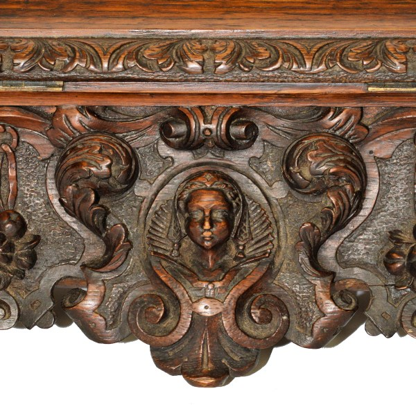 antique-carved-oak-box-casket-shakespeare-hathaway-DSC_0386
