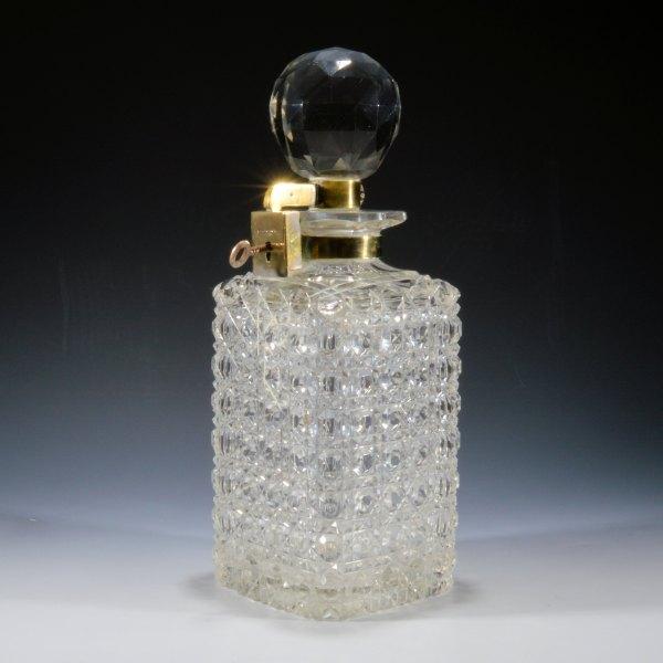 antique-locking-glass-decanter-whisky-chapmans-patent-DSC_0394a