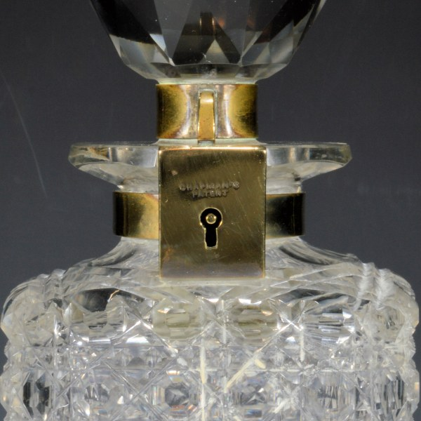 antique-locking-glass-decanter-whisky-chapmans-patent-DSC_0397a