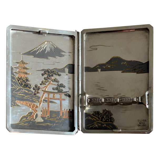 vintage-japanese-silver-cigarette-case-okudo-inlaid-mount-fuji-DSC_0433A