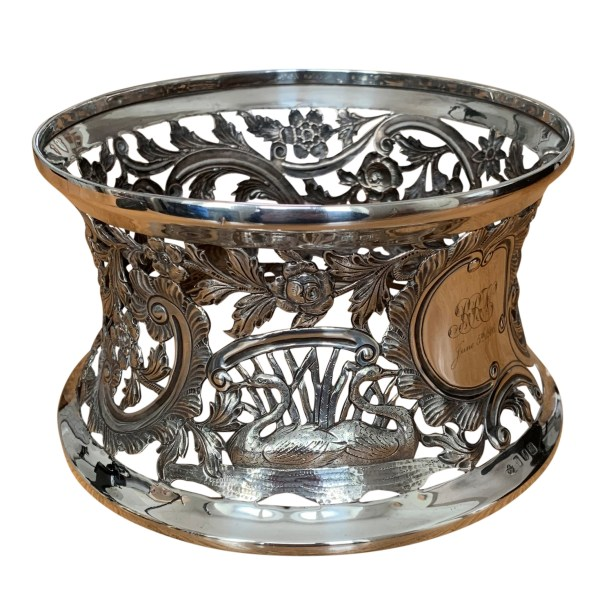 antique-silver-dish-ring-irish-wakely-wheeler-IMG_2809a