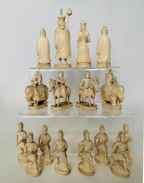 antique-chess-set-ivory-king-george-chinese-for-sale-IMG_2924